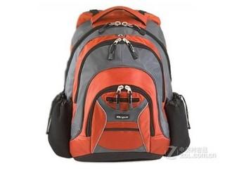 泰格斯Feren 15.4寸双肩背包(橙色)