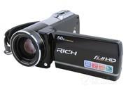 莱彩 HD-A220