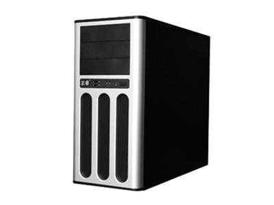 正睿 I2TS2-4638(Xeon E5-2609/4GB/500GB)