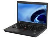 ThinkPad 翼425(1198A32)