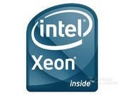 Intel Xeon E5-4610