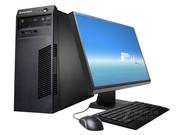 联想 扬天 T2900(E6600/2GB/500GB/512M)