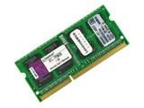 金士顿联想笔记本系统指定内存 4GB DDR3 1333