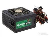 高效台系大厂 全面解析台达NX系列电源