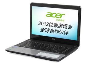 Acer E1-471G-32354G50Mnks