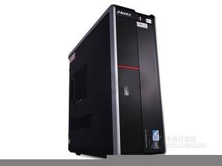 海尔超扬 C680
