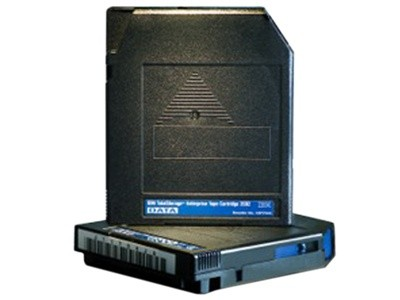 IBM 3592(18P7535)