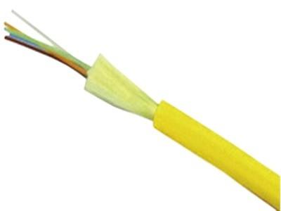 汉维 24芯室内单模光缆(HW800-24SMI)