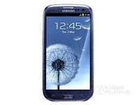 三星GALAXY S7智能手机(4G RAM+32GROM 铂光金) 京东2413元