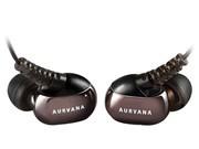 创新 Aurvana In-Ear3