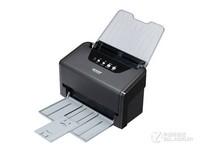 北京在哪里有中晶扫描仪6240S专卖店