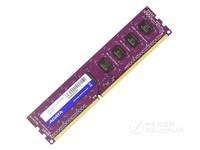 威刚万紫千红4G 8G DDR3 1600台式机内存条单根4GB游戏威龙