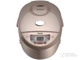 飞利浦HD3065/05