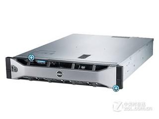 戴尔易安信PowerEdge R820 机架式服务器