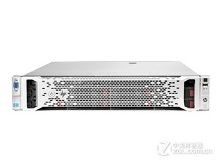 HP ProLiant DL388p Gen8(693524-AA1)