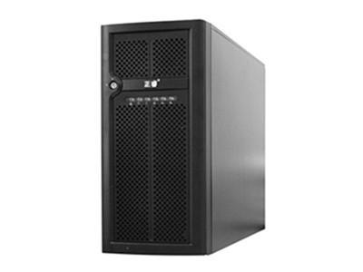 正睿 I2TS2-6788V(Xeon E5-2620/8GB/300GB)