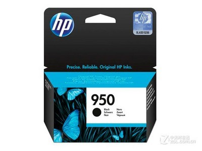 HP 950(CN049AA)