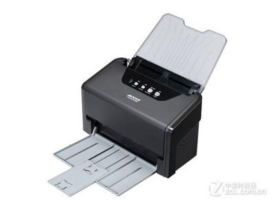 中晶 ArtixScan DI 6240S 高效迅速自动扫描 扫描仪