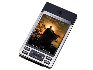 纽曼MOMO-V2010(1GB)