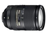 尼康 AF-S DX 尼克尔 18-300mm f/3.5-5.6G ED VR