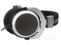 拜亚T90耳麦 (250欧姆 灵敏度102dB 3.5/6.35mm立体声插头) 天猫2699元