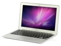 苹果新MacBook Air 13寸