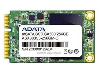 威刚XPG SX300(256GB)