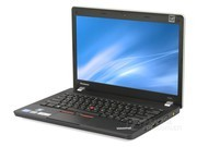 ThinkPad 翼330(33546CC)