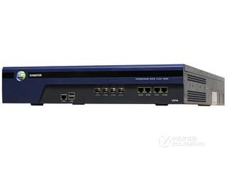 深信服VPN-1200