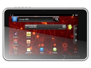 神行者PD10联通3G版(16GB)