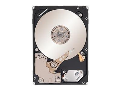 希捷 600GB/10000转/SAS(ST9600205SS)