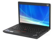 ThinkPad E430(3254AD8)