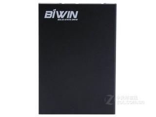 BIWIN Smart A513(32GB)