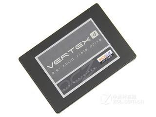饥饿鲨Vertex 4系列 VTX4-25SAT3-64G(64GB)