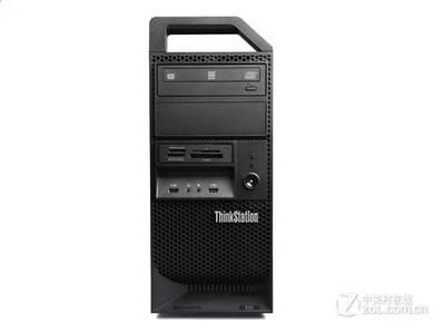 联想ThinkStation E31(2555A38)