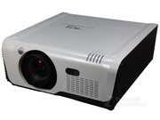 雅图 LX4500