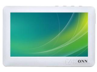 欧恩V15(8GB)