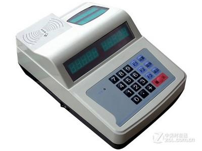 科密 IT-3500
