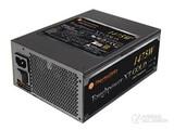 Tt Toughpower XT Gold 1475W(TPX-1475W)