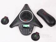 音络 电话会议扩展型  电话:010-82699888  可到店购买和咨询