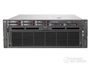 HP ProLiant DL580 G7(B8F19A)