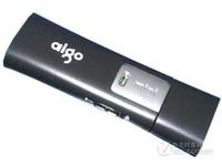 爱国者 商务型L8202(32GB)