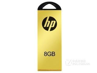 惠普V225W黄金版(8GB)