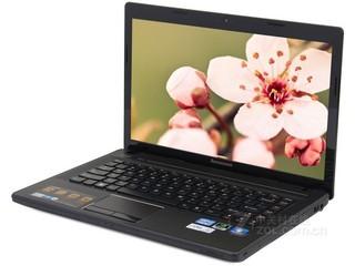 联想G480A-ITH(i3 3110M)