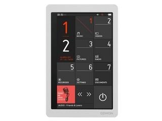 iAUDIO COWON X9(32GB)