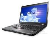 ThinkPad 翼335(33554LC)