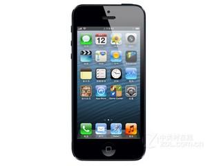 苹果iPhone 5(64GB)