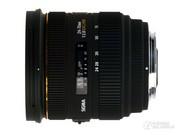 适马 24-70mm f/2.8 EX DG HSM(索尼口)