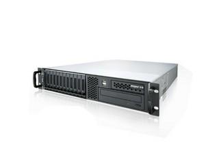浪潮英信NF5245M3(Xeon E5-2407/4GB/500GB)