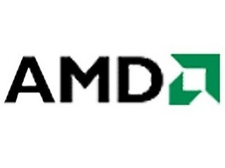 AMD FX-4100(散)